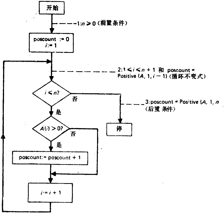 电路 电路图 电子 设计 素材 原理图 1170_1112